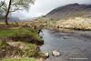 The Black Valley, Kerry, Ireland.