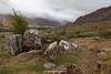 The Black Valley, Killarney, Kerry, Ireland.