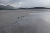 Cappagh Beach, Cloghane, Dingle Peninsula, Kerry, Ireland.