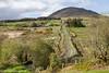 The Iveragh Peninsula, Kenmare, Kerry, Ireland.