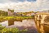 Thomastown, Kilkenny, Ireland.