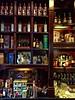 Hibernia Bar