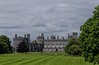 Kilkenny Castle & Park
