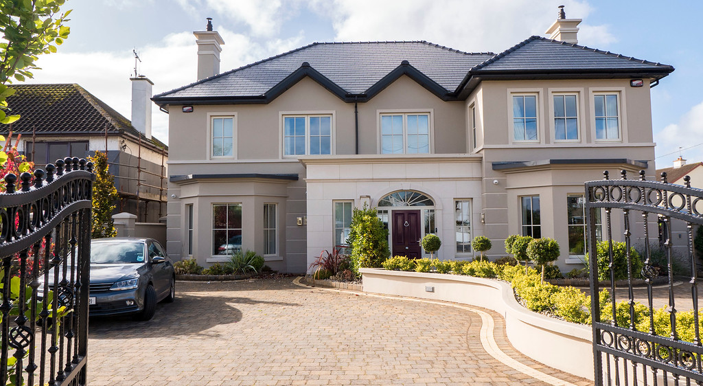 Where to stay in Killarney - Best places to stay in Killarney - Belmont Luxquisite Property Lettings - Luxury holiday home