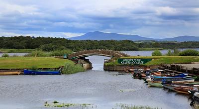 Killarney_BridgeWelcomeSign_1536