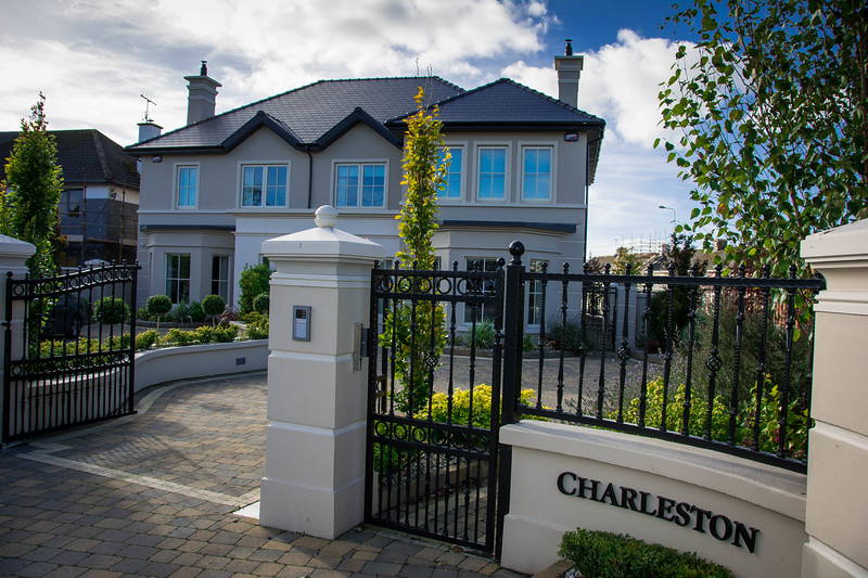 luxquisite property lettings killarney