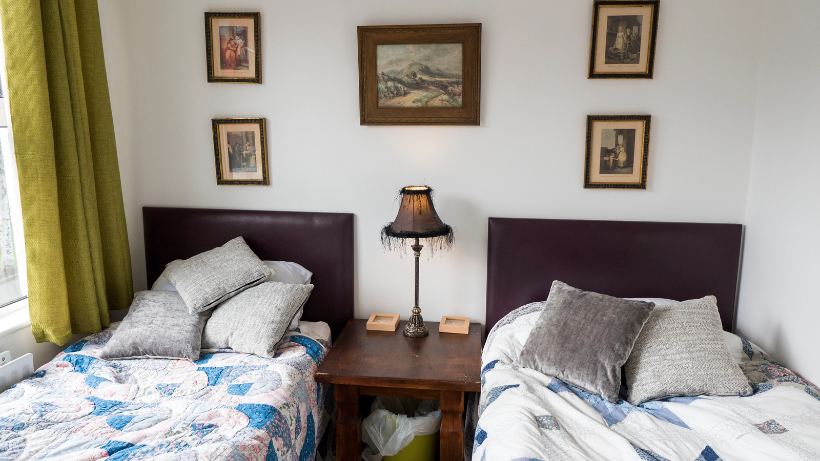Limerick Airbnb | Where to Stay in Limerick Ireland