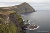 Knockmore, Clare Island, Mayo, Ireland.