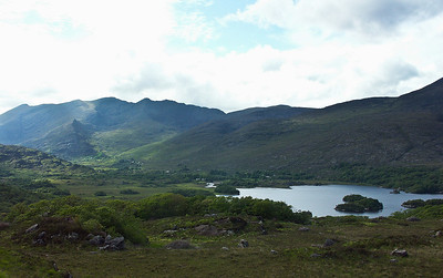 county-kerry-2