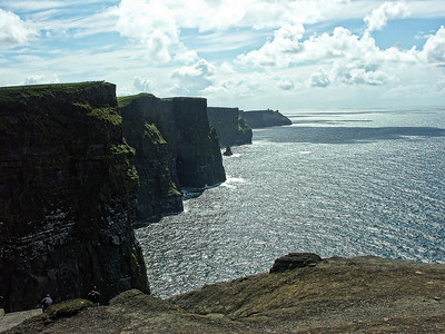 cliffs-moher
