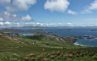 county-kerry