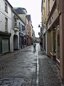 ennis-ireland-2
