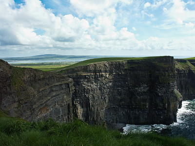 cliffs-moher-2