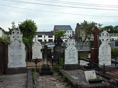 ballina-cemetery