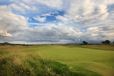Portmarnock_11BackWide_1227