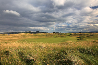 Portmarnock_07BackWide_1195
