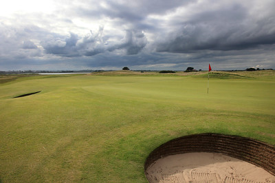 Portmarnock_03BackBunker_1143