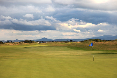 Portmarnock_11BackGreen_1228