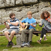 Rock of Cashel (St Patrick's Rock), Cashel, Co Tipperary