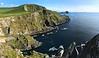 Foilnageragh Headlands