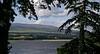 Kenmare River & Hills