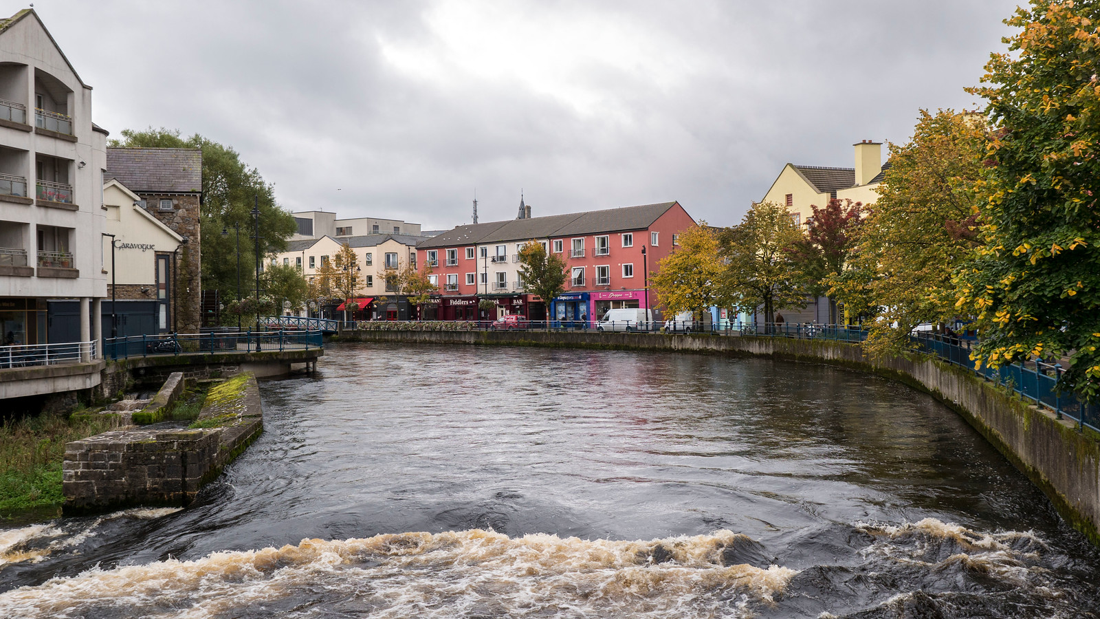 Things to Do in Sligo Ireland - One Day in Sligo