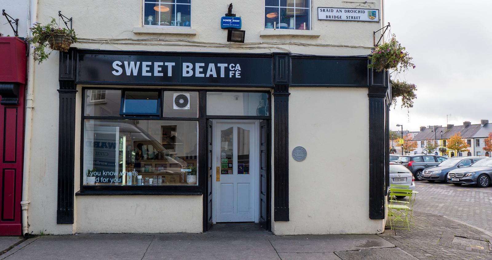 Things to Do in Sligo Ireland - One Day in Sligo