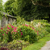 Turlough Park, Castlebar, Co. Mayo