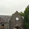 Turlough Park House, Castlebar, Co. Mayo
