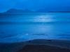 Smerwick Sunrise