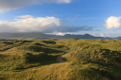 Waterville_12TeeSide_0571