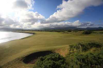 Waterville_03Back_0667