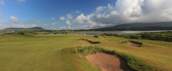 Waterville_02BunkersPano_0657