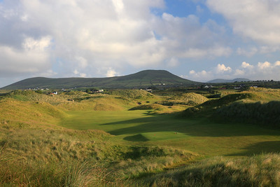 Waterville_11FWClose_0518