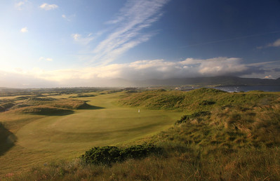Waterville_10Back_0513