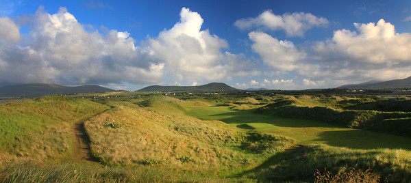Waterville_11FWWidePano_0519
