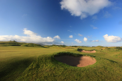 Waterville_07BunkersLow_0590