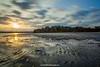 Duncannon Beach, Hook Head Peninsula, Wexford, Ireland.