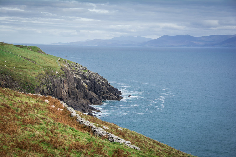 ireland wild atlantic way