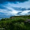 Tramore Coast