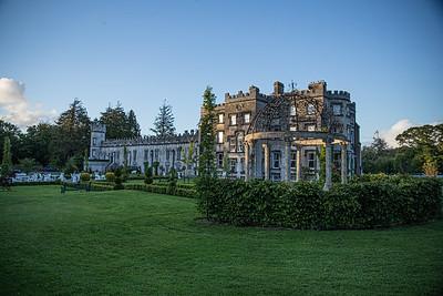 Ballyseed Castle