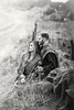 The prince and princess of Inishowen