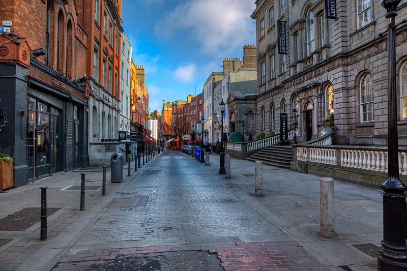 Dublin 002