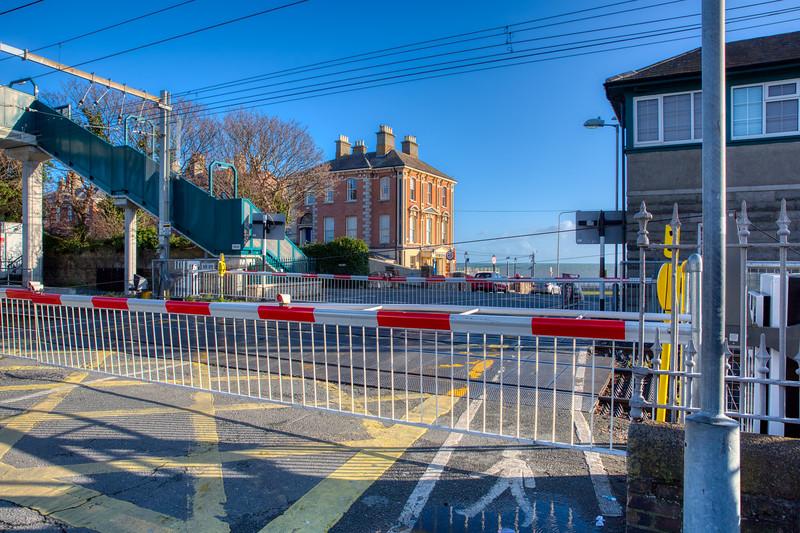 Coastal Town - Bray - 003