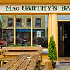 MacCarthy's Bar in Glengarriff, Ireland