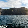 Cliffs Of Moher - First Glimpse