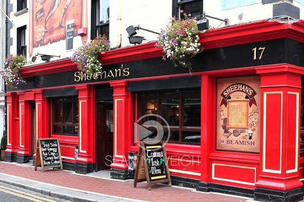Sheehan's Pub