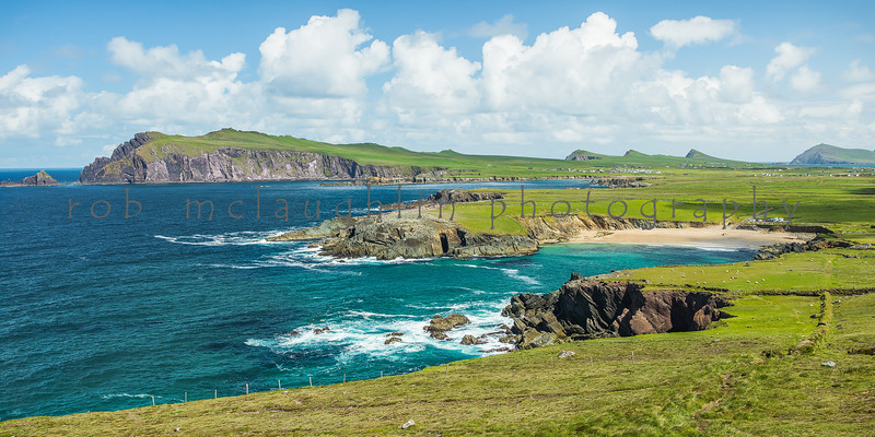 Clogher Head