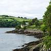 Glandore, Ireland