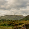 Killarney Panorama